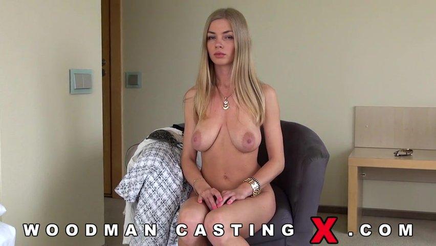 Кастинги Пьера Вудмана смотреть порно видео онлайн ...