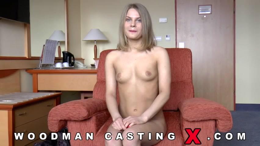 Кастинг порно видео онлайн 2017 смотреть бесплатно