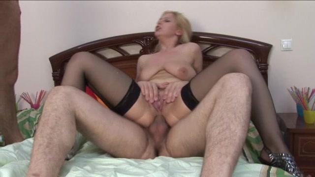 Порно БДСМ онлайн » Фетиш видео » Смотреть секс с ...