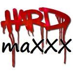 HARDmaXXX