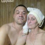 dexp060220@mail.ru