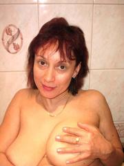 Амалия в порно