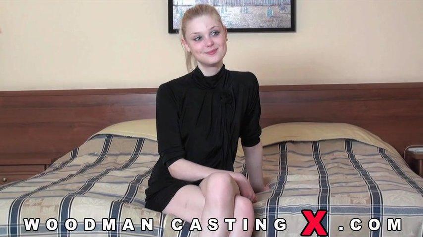 студенток питер порнокастинг москва