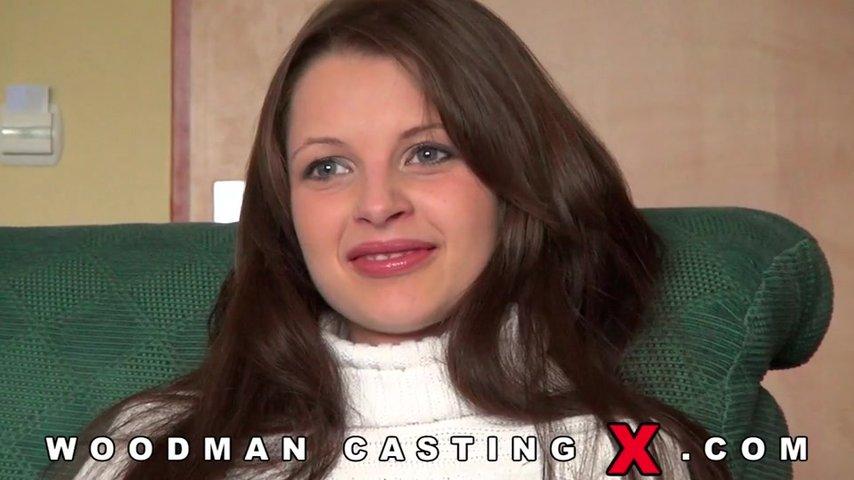 Порно санкт петербург