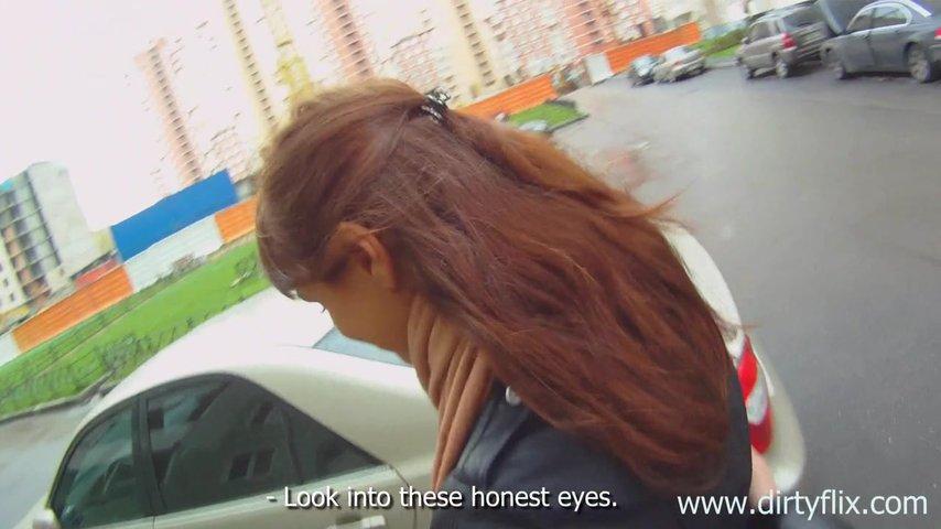 Женщину онлайн порно познакомились на улице порно фото мелкие