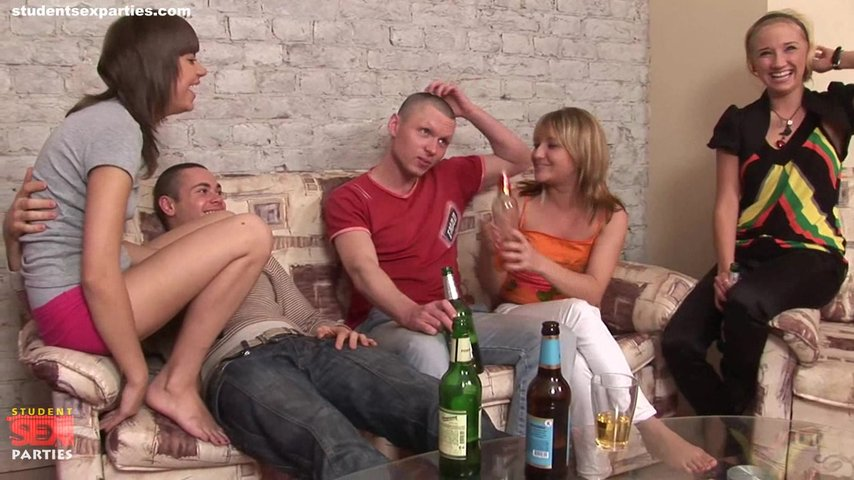 porno-gruppovuha-molodezhi