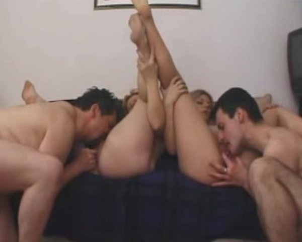 Порно онлайн русское с родителями