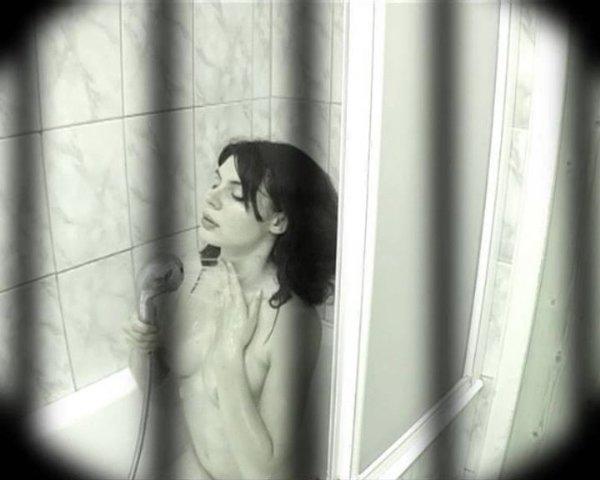 Русское домашнее порно видео Частное любительское