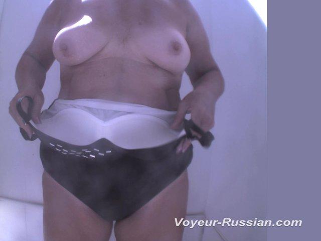 Эротика переодевается на камеру, порно знаменитостей галівел