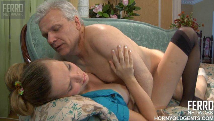 Порно онлайн смотреть онлайн порно видео бесплатно