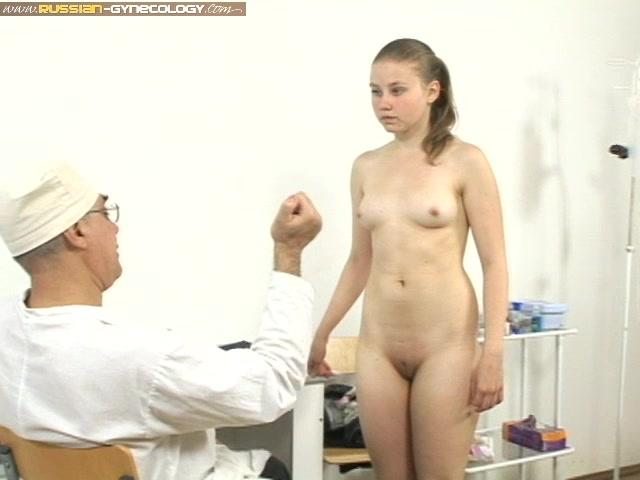 ginekolog-na-osmotre-kiski