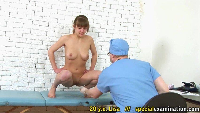 Армянское порно медицинский осмотр девушек порно видео накаченные телки трах