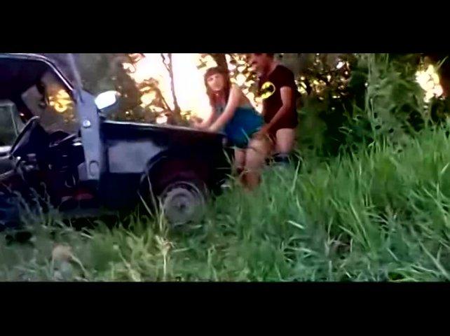 Русское порно или Секс по русски  HD Видео онлайн