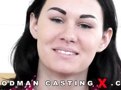 foto-kasting-anal-violetti-seks