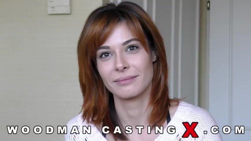 Порнографическое видео с аней