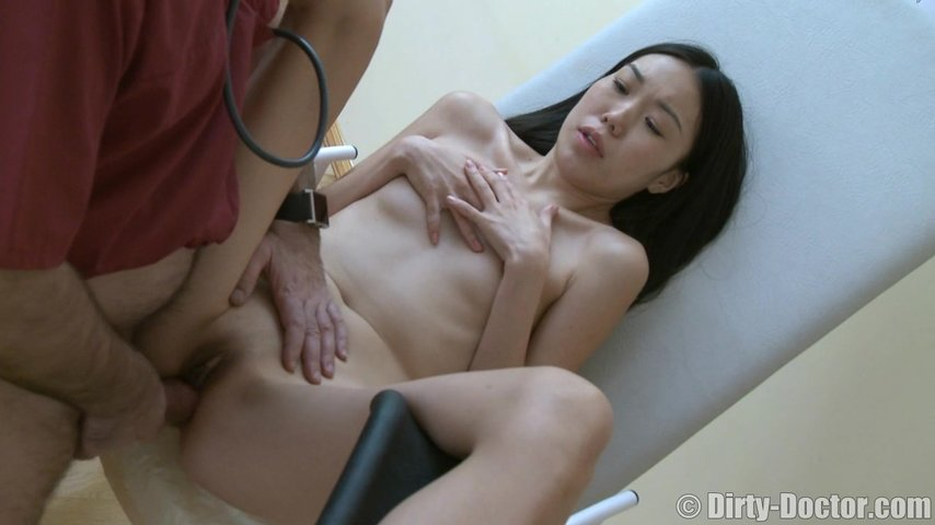 seks-onlayn-molodih-uzbechek