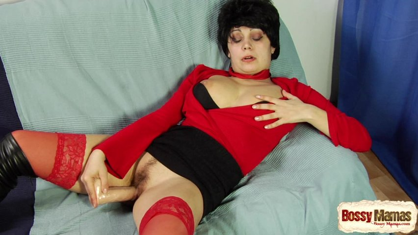 Чебоксарской порно видео зрелые женщины извращенки порно