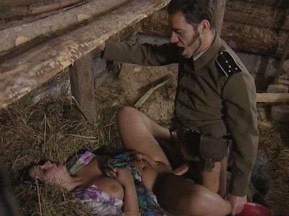 Порно фильмы про чапаева