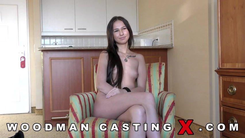 Русская порно актриса селена онлайн
