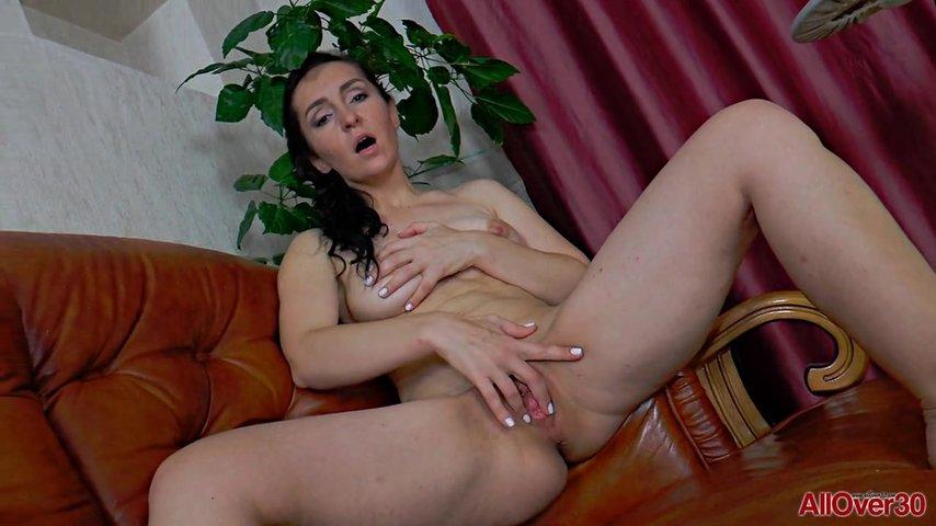 Сучки видео порно онлайн