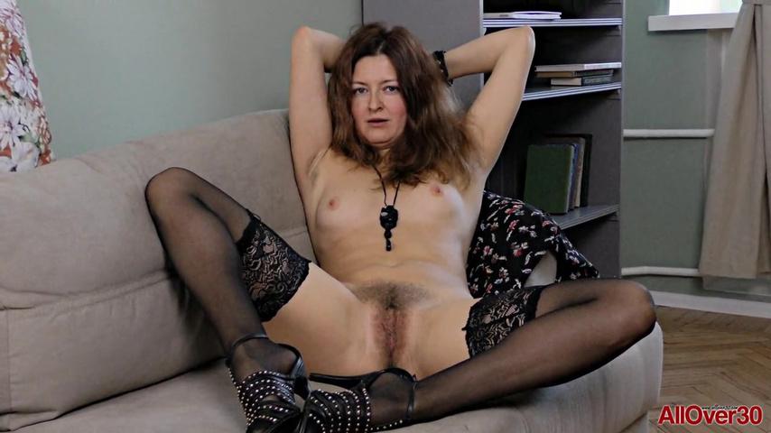 Анальный секс бывалые