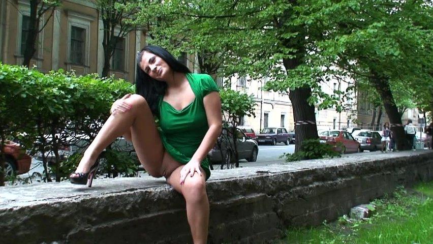 porno-na-zelenoy-video