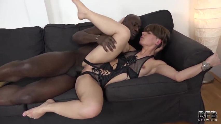 Русские порно ролики в жопу порно