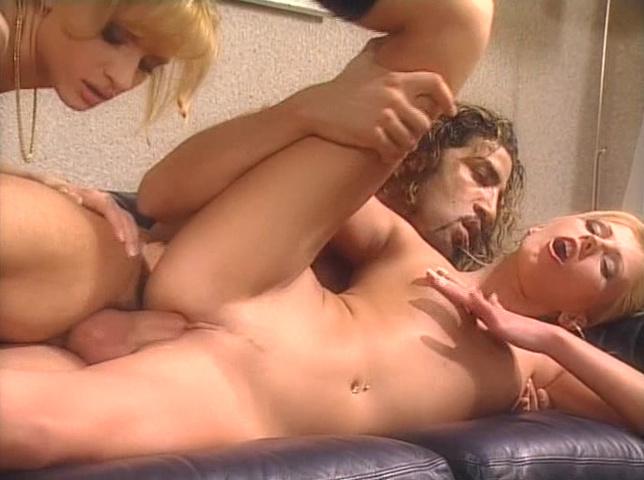 Порно онлайн красивых сучекаге