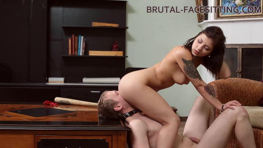Порно рабы нд