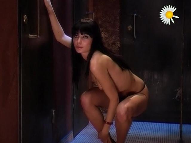 Порно мис русская ночь