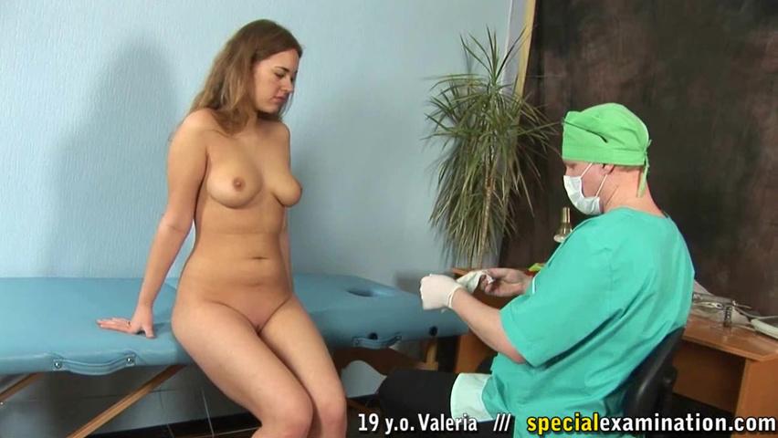 Русское порно с врач м