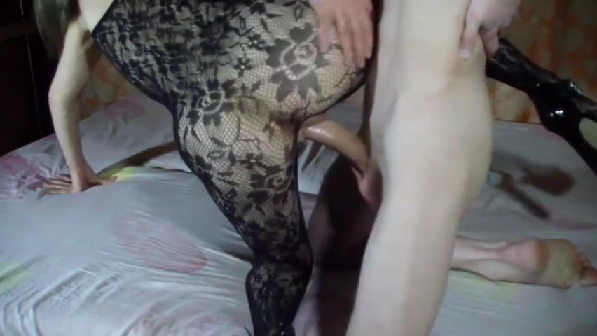 Домашний секс с красоткой — img 6
