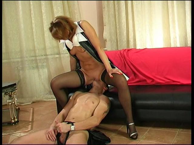 Порно онлайн между ног