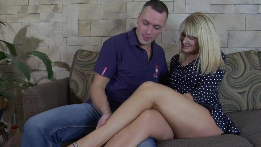 polnometrazhnoe-porno-kuni-prostitutki-transi-nadya