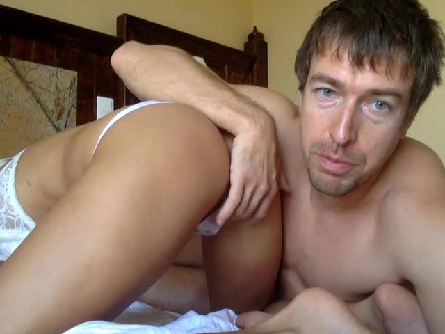 Порно с настей онлайн