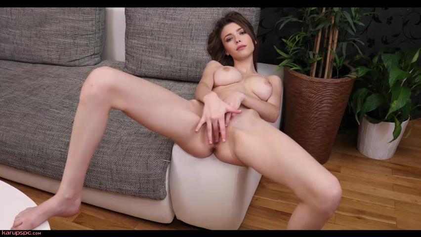 Порно с няшей hd