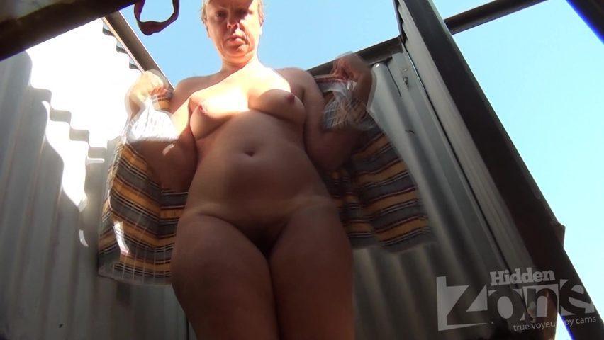 Качественное порно видео подглядывание