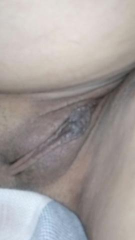 Русское порно со спящей женой видео — img 8