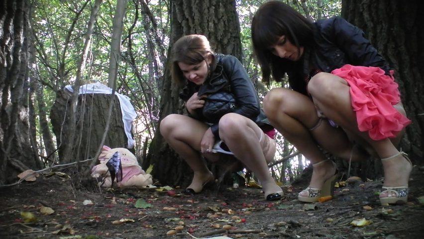 Русское порно видео писающие