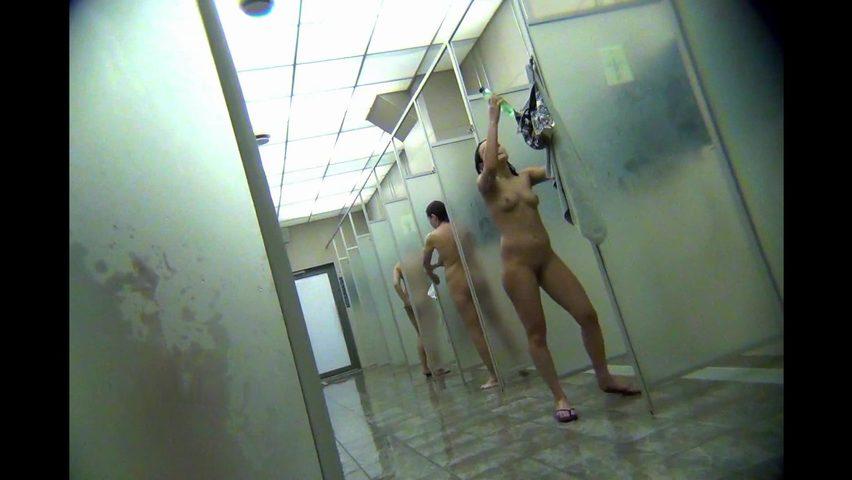Порно женская душевая видео, фільми про секс на природі