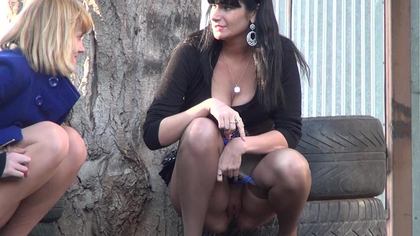 Смотреть секс сцэны с кейт уэсли