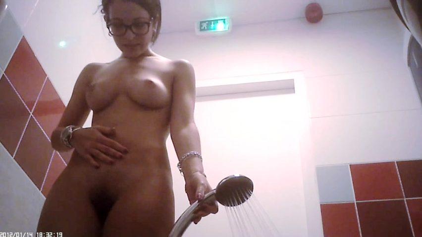 Скрытая камера порно русское волосатые