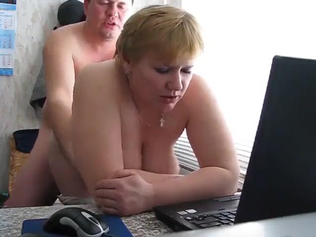 Кабинет директора порно