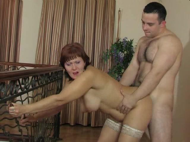 Видео порно зрелых пышек онлайн