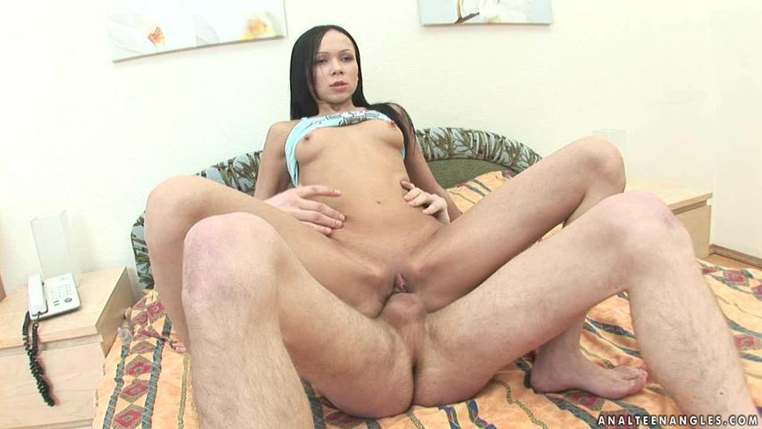 Смотреть порно онлайн сосед застал грудастую соседку в душе, тетки