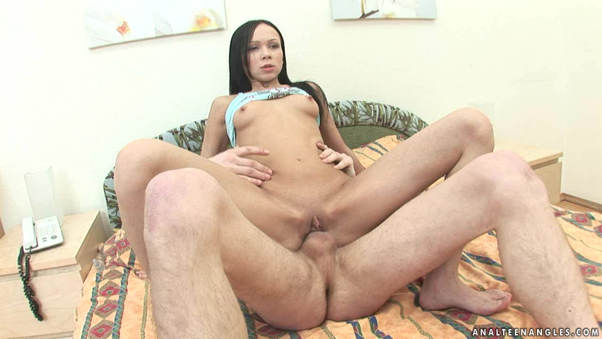 Трахнул соседку и кончил в нее порно видео онлайн