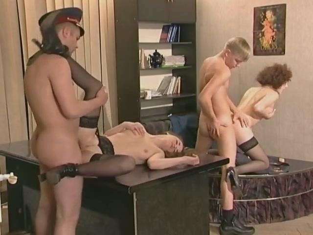 Русское порно скрытая камера 2008