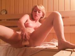 Сексвайфе сборник
