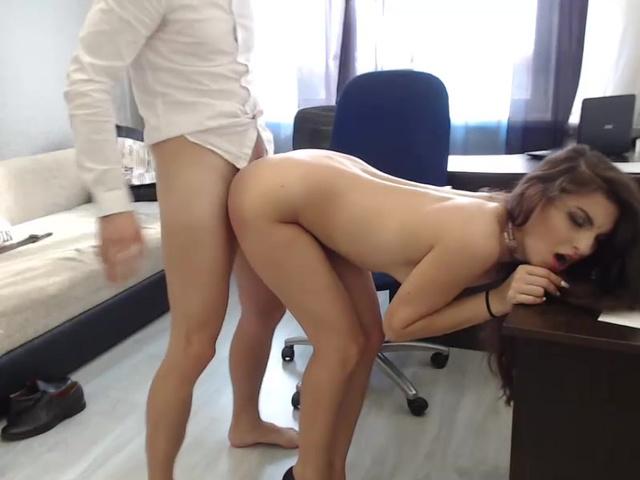 russkie-porno-privat-babu