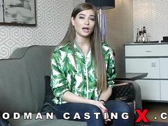 Ретро порно кастинги пьера вудмана — pic 14